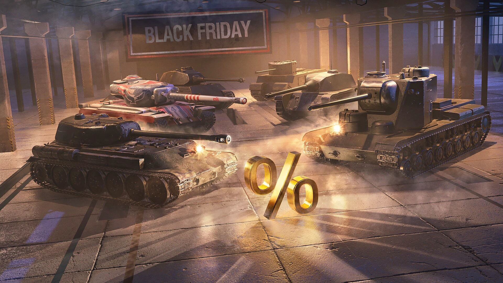 World of Tanks Blitz 10 000 Gold
